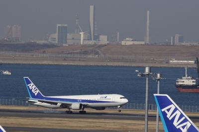 090208_haneda_DPP_0001.JPG