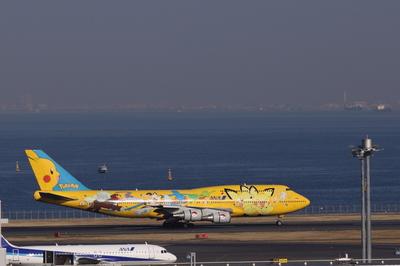 090208_haneda_DPP_0004.JPG
