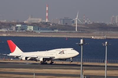 090208_haneda_DPP_0007.JPG