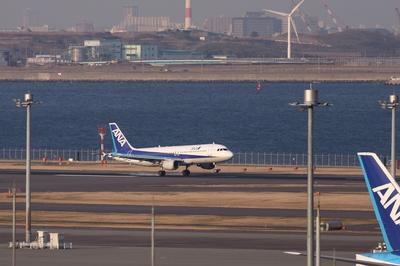 090208_haneda_DPP_0013.JPG