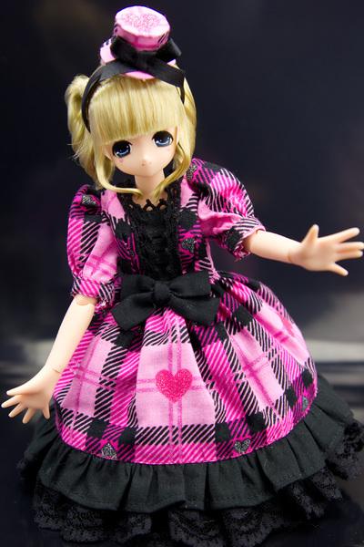 100912_doll.jpg