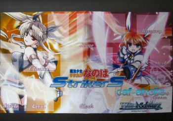081217_ws_nanoha.jpg
