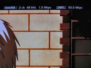 081223_anime_bps.jpg