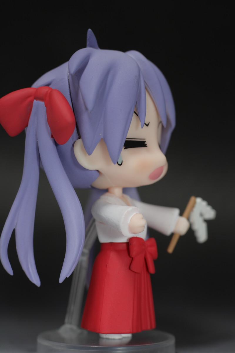 kagami_natsu_DPP_0002.JPG