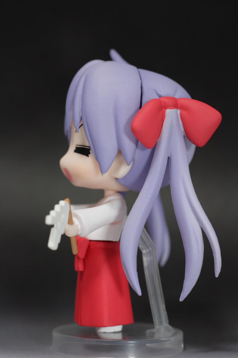 kagami_natsu_DPP_0005.JPG